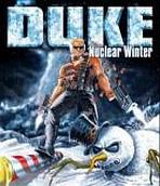 Obal-Duke: Nuclear Winter