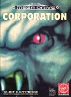 Obal-Corporation