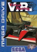 Obal-Virtua Racing
