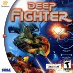 Obal-Deep Fighter