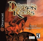 Obal-Dragon Riders: Chronicles of Pern