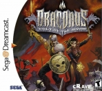 Obal-Draconus: Cult of the Wyrm