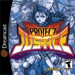 Obal-Project Justice