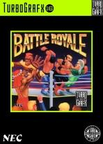 Obal-Battle Royale