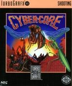 Obal-Cyber-Core