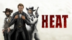Obal-Heat