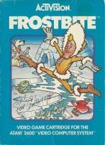 Obal-Frostbite