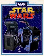 Obal-Star Wars