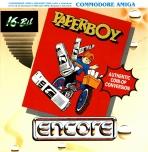 Obal-Paperboy