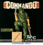 Obal-Commando