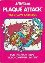 Obal-Plaque Attack