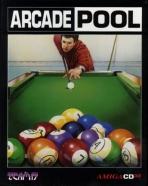 Obal-Arcade Pool