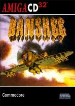 Obal-Banshee