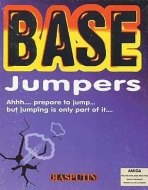 Obal-Base Jumpers