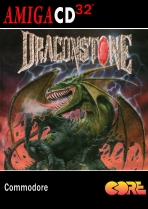 Obal-Dragonstone