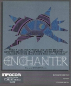 Obal-Enchanter