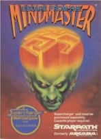 Escape from the Mindmaster