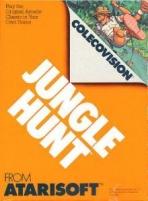 Obal-Jungle Hunt
