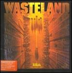 Obal-Wasteland