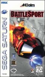 Obal-BattleSport