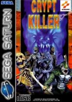 Obal-Crypt Killer