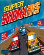 Obal-Super Skidmarks