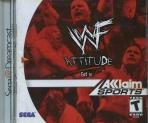 Obal-WWF Attitude