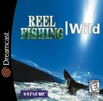 Obal-Reel Fishing: Wild