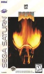 Obal-Doom