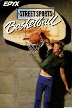 Obal-Street Sports Basketball