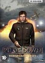 Obal-Pilot Down