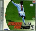 Striker Pro 2000