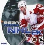 Obal-NHL 2K