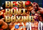 Obal-Best Bout Boxing