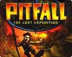 Obal-Pitfall: The Lost Expedition