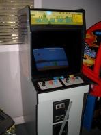 Obal-Vs. Super Mario Bros.