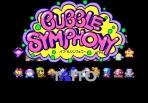Obal-Bubble Symphony