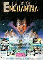 Obal-Curse of Enchantia