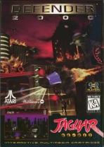 Obal-Defender 2000