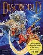Obal-Discworld