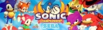 Obal-Sonic Championship