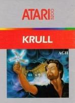 Obal-Krull