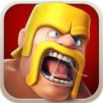 Obal-Clash of Clans