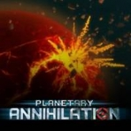 Obal-Planetary Annihilation