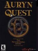 Obal-Auryn Quest