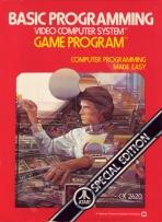 Obal-BASIC Programming