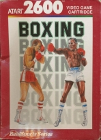 Obal-RealSports Boxing