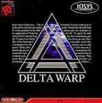 Obal-Delta Warp