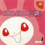 Obal-Cool Cool Toon