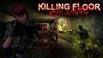 Obal-Killing Floor: Calamity
